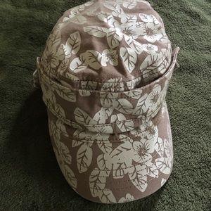 Cruel Girl cap